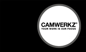 Camwerkz Pte Ltd